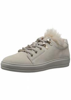 Taryn Rose Women's Georgy Sneaker
