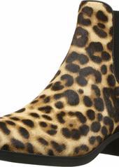 Taryn Rose Women's GINA Ankle Boot   M Medium US