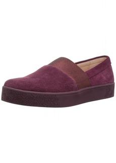 Taryn Rose Women's Greta Sneaker