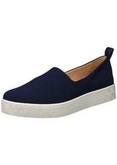 Taryn Rose Women's Gwen Sneaker