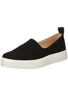 Taryn Rose Women's Gwen Sneaker   M Medium US