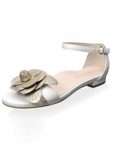 Taryn Rose Women's Istanbul Sandal