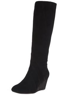 Taryn Rose Women's Kalo Boot