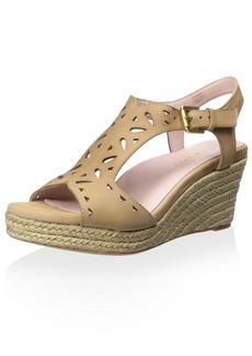 Taryn Rose Women's Kendis Sandal