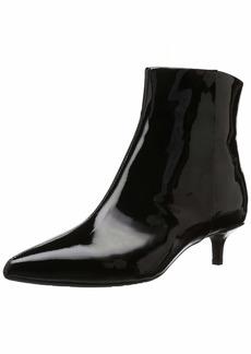 Taryn Rose Women's Nora Ankle Boot  8.5 M Medium US