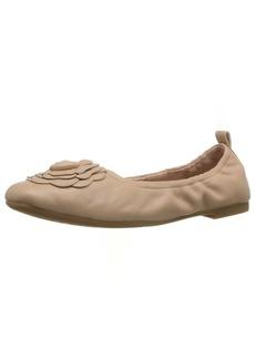 Taryn Rose Women's Rosalyn Ballet Flat