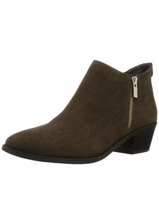 Taryn Rose Women's Sabrina Ankle Boot