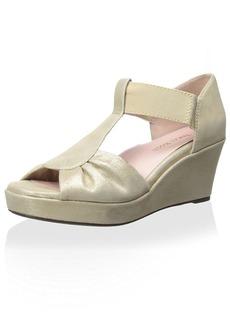 Taryn Rose Women's Sarin Sandal
