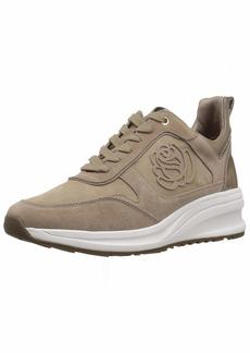 Taryn Rose Women's Zadie Sneaker