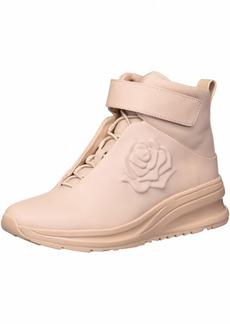 Taryn Rose Women's Zanna Sneaker
