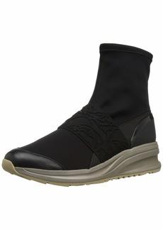 Taryn Rose Women's Zorah Fashion Boot