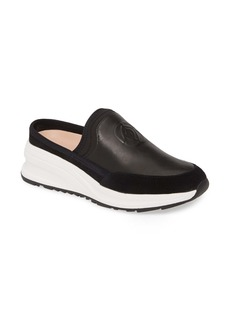 Taryn Rose Zurie Slip-On Sneaker (Women)