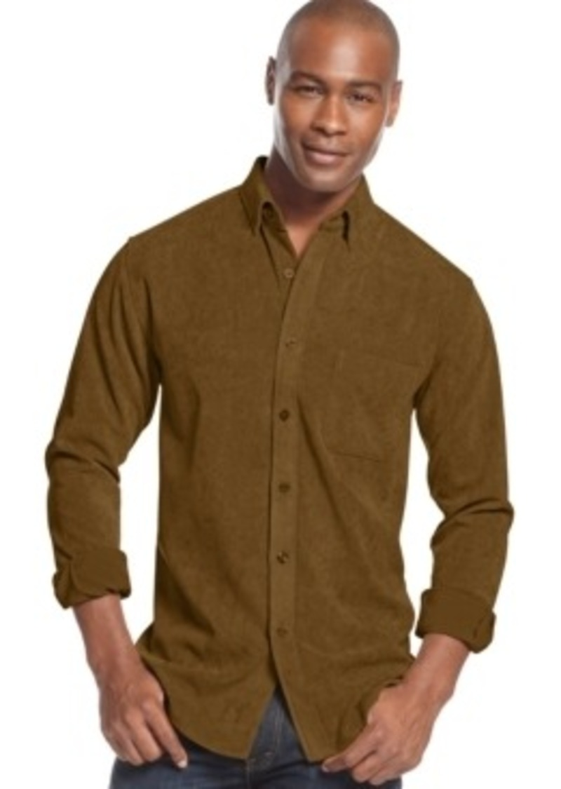 Big and Tall Sale Categories - Clearance on some terrific styles of shirts and shorts. Click through to your size and see them all. We only show you what fits YOU! Click a category below. Then, select your size, and order by ON SALE.