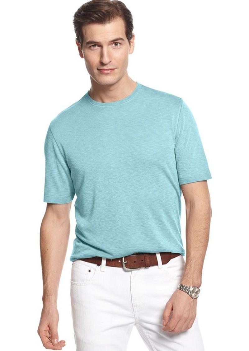 Mens Modal Shirts