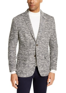 Tasso Elba Men's Classic-Fit Lardin Sportcoat, Created for Macy's