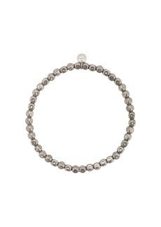 Tateossian cube bracelet