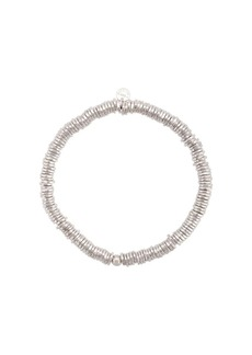 Tateossian discs bracelet