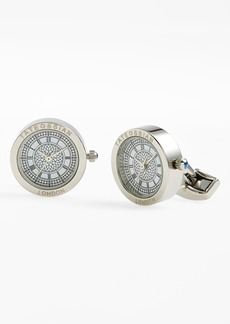 Tateossian 'Big Ben' Cuff Links