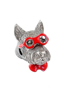 Tateossian Scottish Terrier Pin