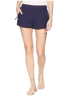 Tavik Pompeii Shorts