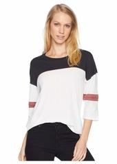 Tavik Sosa Short Sleeve Shirt