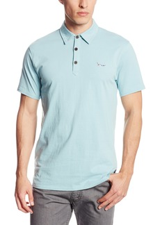 Tavik Men's Belly Flop Polo Shirt