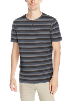 Tavik Men's Striker Knit Shirt