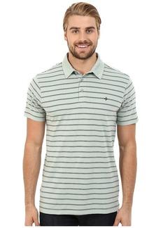 Tavik Men's Swift Polo Shirt  2XL