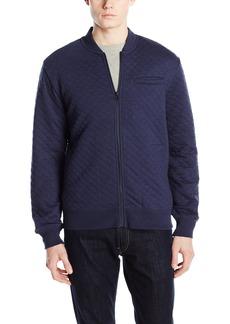 Tavik Men's Taun Jacket