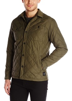 Tavik Men's Villard Jacket