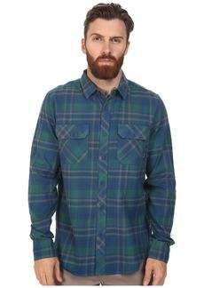 Tavik Men's Vincent Long Sleeve Woven  2XL