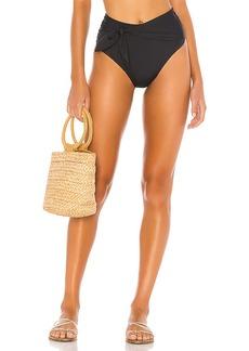 TAVIK Swimwear Bree Bottom