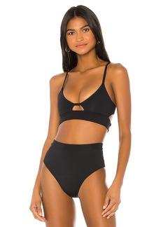 TAVIK Swimwear Juliet Bikini Top