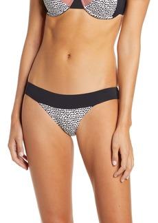 TAVIK Valentine Bikini Bottom