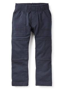 Tea Collection French Terry Pants (Toddler Boys, Little Boys & Big Boys)