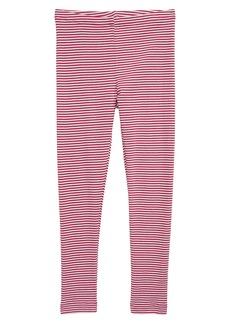 Tea Collection Tucker + Tate Stripe Leggings (Toddler Girls, Little Girls & Big Girls)