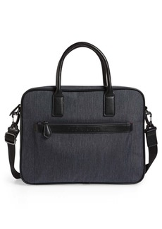 Ted Baker Airees Document Bag