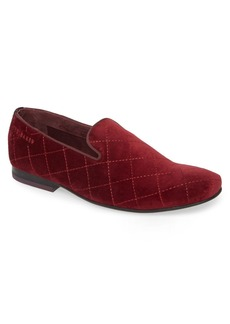 Ted Baker Aldmir Slip-On Venetian Loafer