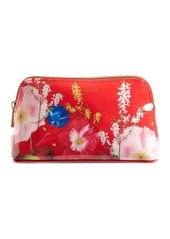 Ted Baker Berry Sundae Makeup Bag