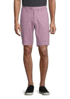 Ted Baker Board-Style Shorts
