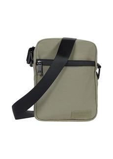 Ted Baker Bodied Flight Bag