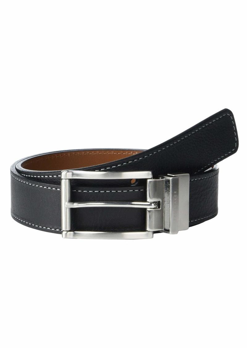 Ted Baker Bream Belt