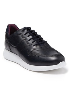 Ted Baker Calist Leather Sneaker