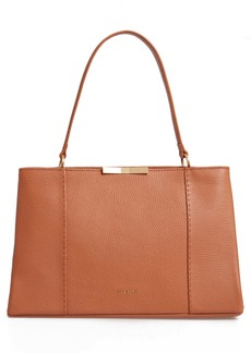 Ted Baker Camieli Bow Tote