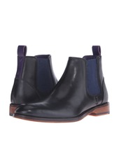 Ted Baker Camroon 4