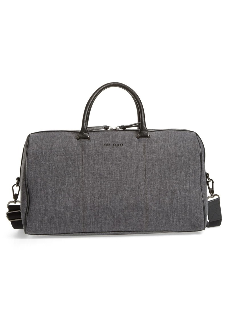 Ted Baker Caper Hold All Bag