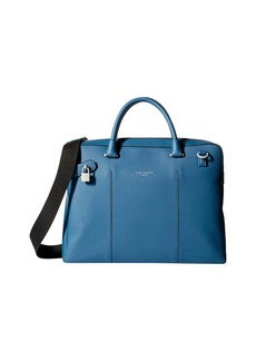 Ted Baker Carab