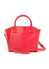 Ted Baker Charmea Bow Detail Small Tote