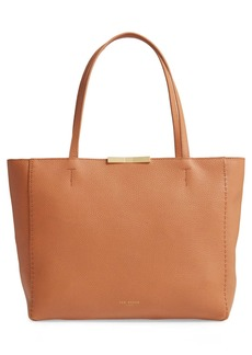 Ted Baker Clarkia Bow Detail Shopper