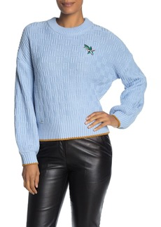 Ted Baker Colour by Numbers Luisa Sweater